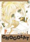 Chocolat, Vol. 10 - Ji-Sang Shin, Geo