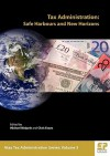 Taxation Administration: Safe Harbours and New Horizons - Michael Walpole, Chris Evans