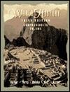 World History - Jiu-Hwa Lo Upshur, James P. Holoka, Richard D. Goff