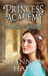 Palace of Stone - Shannon Hale