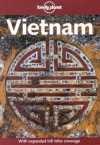 Lonely Planet Vietnam - Mason Florence, Robert Storey, Lonely Planet