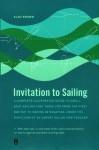 Invitation to Sailing - Alan Brown