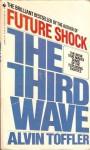 The Third Wave - Alvin Toffler