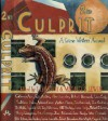 2nd Culprit: An Annual Of Crime Stories (Culprit) - Liza Cody, Michael Z. Lewin