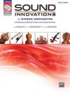 Sound Innovations for String Orchestra, Bk 2: A Revolutionary Method for Early-Intermediate Musicians (Cello) (Book, CD & DVD) - Bob Phillips, Peter Boonshaft