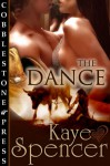 The Dance - Kaye Spencer