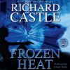 Frozen Heat - Richard Castle, Johnny Heller