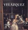 Velázquez (Perfect Square) (German Edition) - Klaus Carl