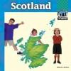 Scotland - Abdo Publishing