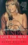 Wendy's Got the Heat - Wendy Williams, Karen Hunter