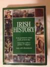 Irish History - Seamas Mac Annaidh