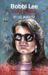 Bobbi Lee Indian Rebel - Lee Maracle