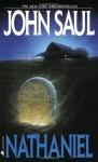 Nathaniel - John Saul