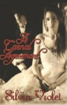 A Carnal Agreement - Silvia Violet
