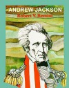 Andrew Jackson: Library Edition - Robert V. Remini, Tom Parker
