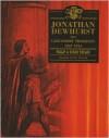 Jonathan Dewhurst: The Lancashire Tragedian - Philip Taylor, Susan Taylor