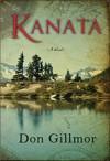 Kanata - Don Gillmor