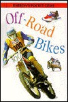 Off Road Bikes - Charlie Webster, Mike Morris