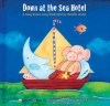 Down at the Sea Hotel - Greg Brown, Mireille Levert