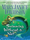 Swimming Without a Net - MaryJanice Davidson
