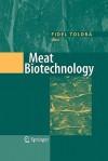 Meat Biotechnology - Fidel Toldrá