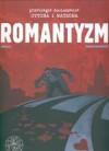 Przebiegłe dochodzenie Ottona i Watsona #2: Romantyzm - Grzegorz Janusz, Krzysztof Gawronkiewicz