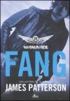 Fang - James Patterson