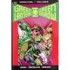Green Lantern/Green Arrow: Hard-Traveling Heroes - Dennis O'Neil, Neal Adams, Dan Adkins, Bernie Wrightson