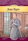 Jane Eyre - Jan Fields, Charlotte Brontë