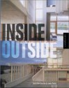 Inside Outside: Between Architecture and Landscape - Anita Berrizbeitia, Linda Pollak, Linda Pollack