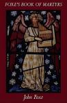 Foxe's Book of Martyrs (Audio) - John Foxe