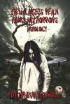 Faellin Angels Realm Haunts and Horrors - Christina Worrell, Shane O'Neill, Brian Bigelow, Karl Jones, Rick Carufel