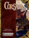 Corsair - Gareth-Michael Skarka