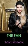 The Fan - Toni Kenyon