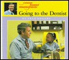 Going to the Dentist - Fred Rogers