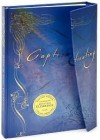 Captivating (Keepsake Edition) - John Eldredge, Stasi Eldredge