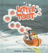 Little Toot: Pictures and Story - Hardie Gramatky