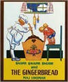 Snipp, Snapp, Snurr and the Gingerbread - Maj Lindman