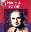Harry S Truman - Paul Joseph