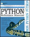 Python Reference Manual - Gordon McComb