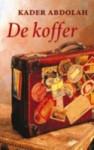De Koffer - Kader Abdolah