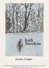 Kath Trevelyan - Jeremy Cooper