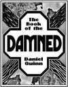 The Book of the Damned - Daniel Quinn