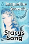 Stacy's Song - Jacqueline Seewald