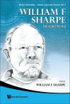 William F Sharpe: Selected Works - William F. Sharpe