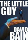 The Little Guy - David Bain