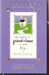 The Road to a Friend's House Is Never Long: Proverbs from Around the World - Kathy Davis