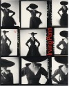 Irving Penn: A Career In Photography - Irving Penn
