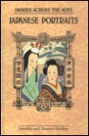 Japanese Portraits - Dorothy Hoobler, Thomas Hoobler
