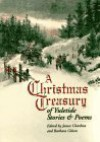 A Christmas Treasury of Yuletide Stories and Poems - James Charlton